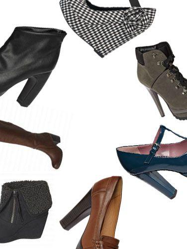 scarpe che passione