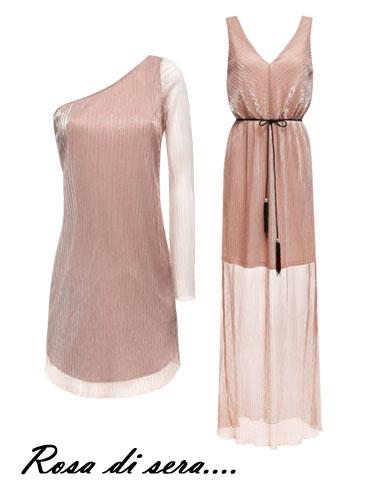 dress_rosa