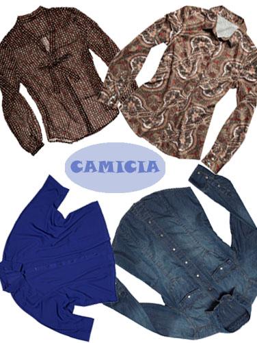camicia1