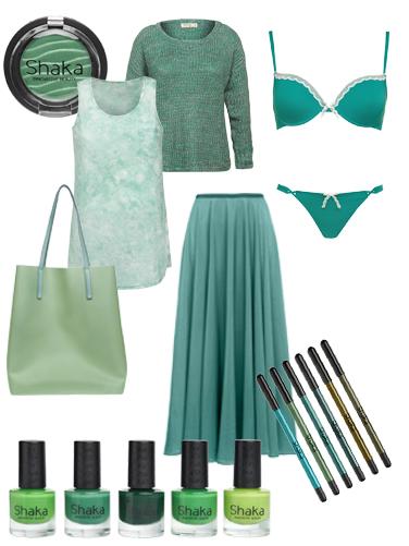 green_OVS
