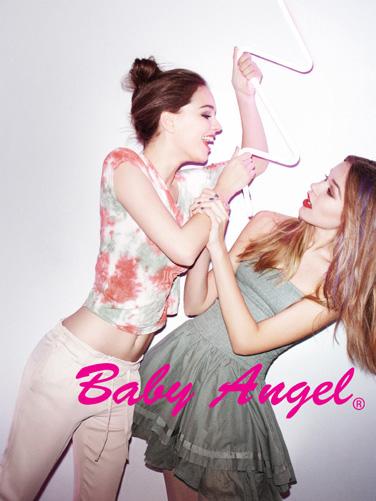 baby angel2