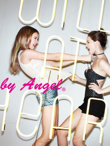 baby angel4