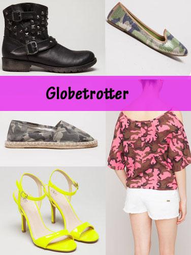 GLOBETROTTER2